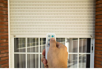 Deblocage Volet Roulant Hericourt Sur Therain 60380