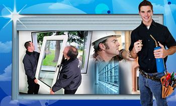 Depannage Volet Roulant Villiers Adam 95840